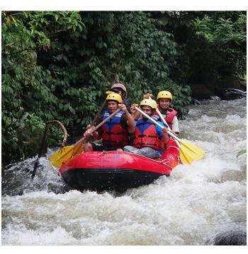 rafting_hambalang_park